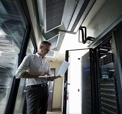 Cloud Based Data Erasure