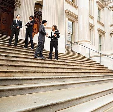 Legislative Recycling and Program Management