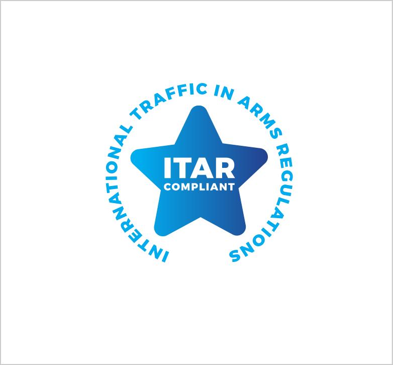 ITAR Star