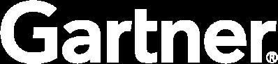 Gartner® Logo